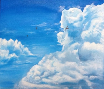 cloud piece almost final.jpg