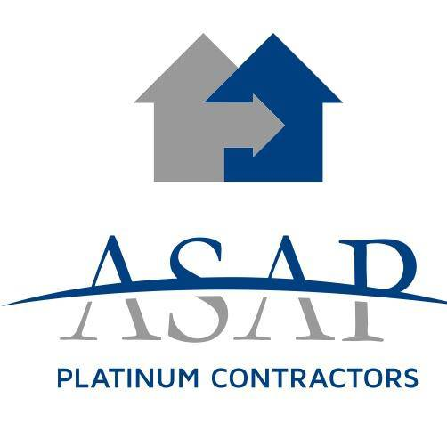 Water Mitigation Fire Damage Restoration in Atlanta ASAP PLATINUM CONTRACTORS