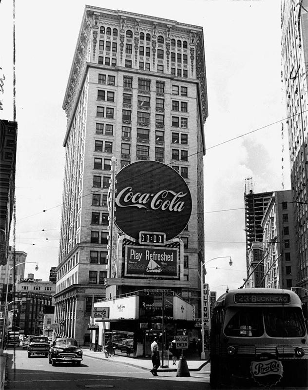 Candler-Building-1960-1-1.jpg