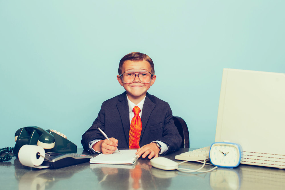 accounting kid SS.jpg
