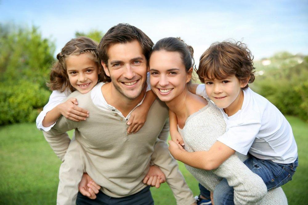 Family pic blog.jpg