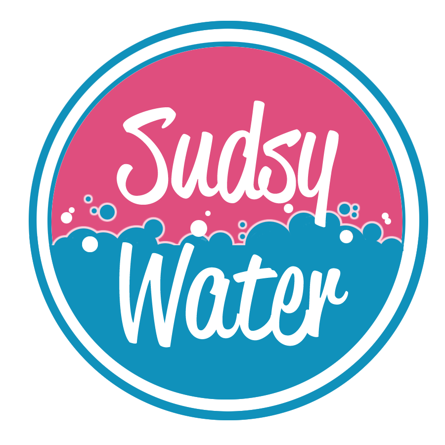 Sudsy Water Laundry & Dry Cleaners