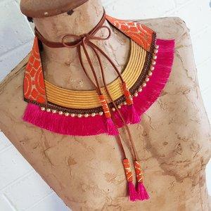 Collar - Custom.jpg