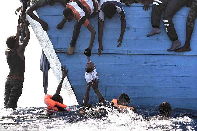 Migrants-Libya.jpg
