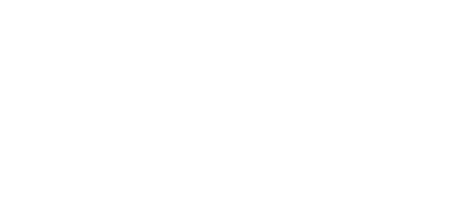 Berkeley Women in Business