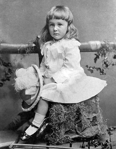 teddy roosevelt-child pink dress.jpg