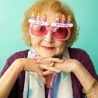 birthday betty white.jpeg