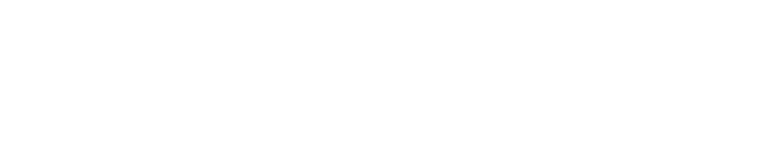 Grant Entertainment