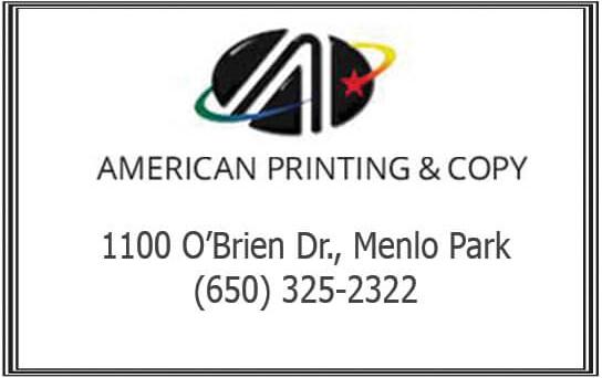 AmericanPrinting.jpg