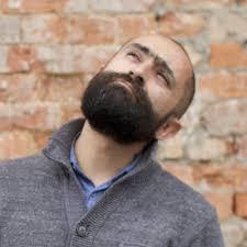 Pedro Reynold-Cuéllar looking up sq.jpg