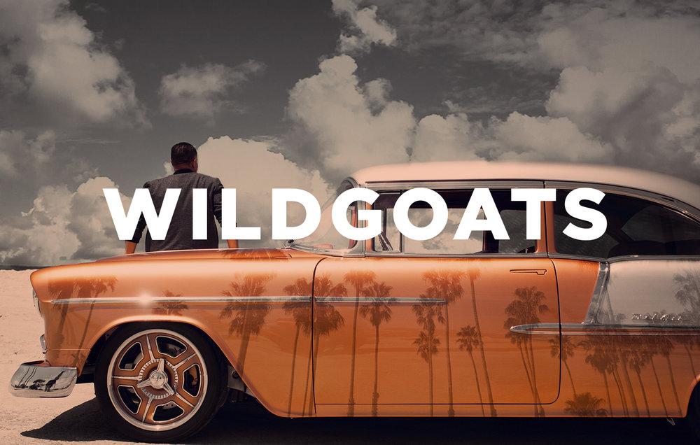 Wildgoats.jpg