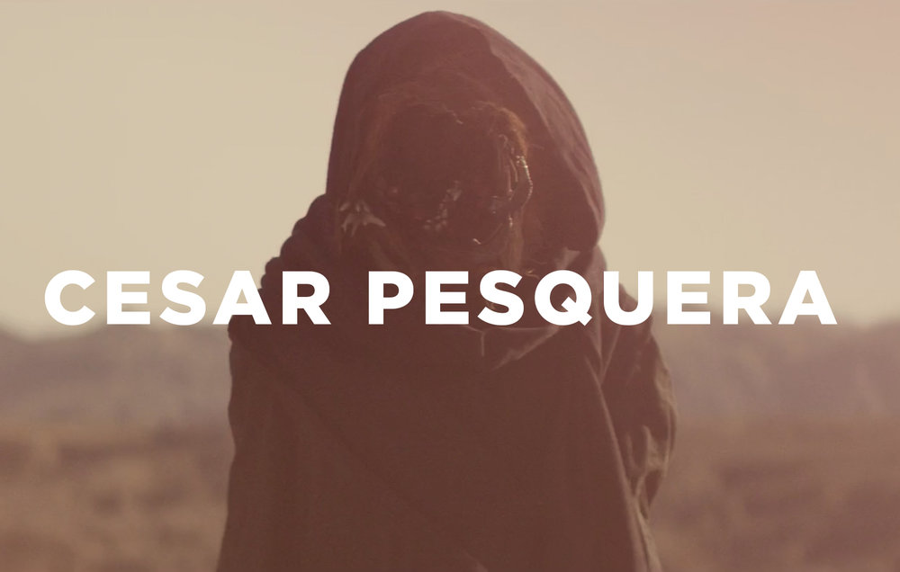 Pesquera.jpg