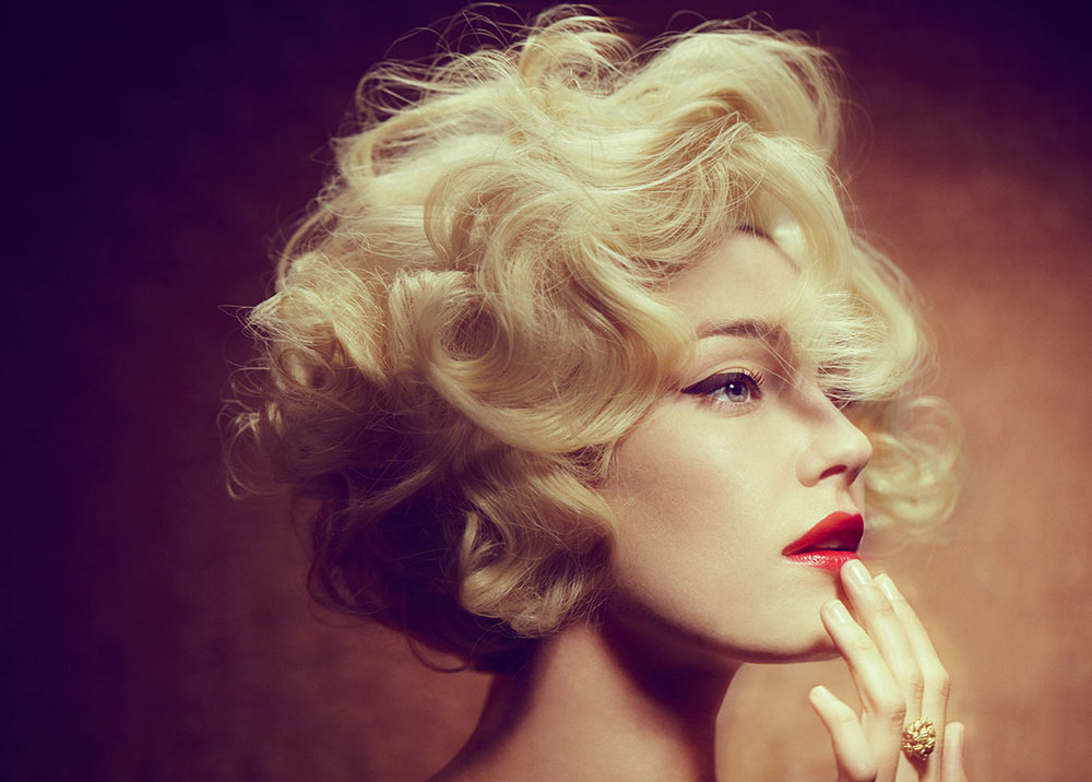 09_Marilyn_032_B.jpg