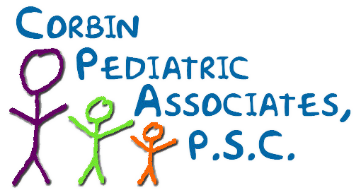 Corbin Pediatrics