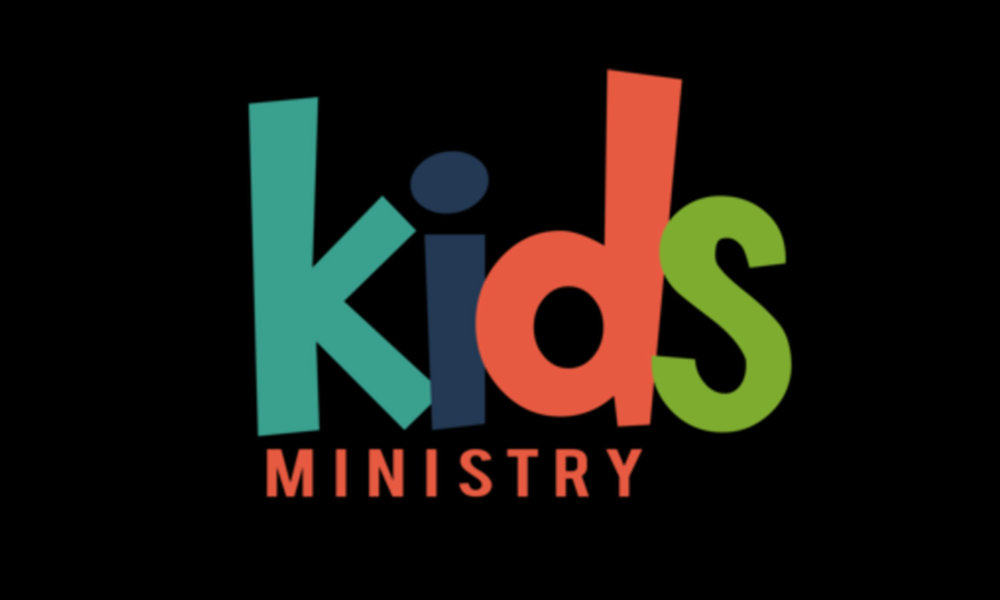 kids ministry website graphic.jpg