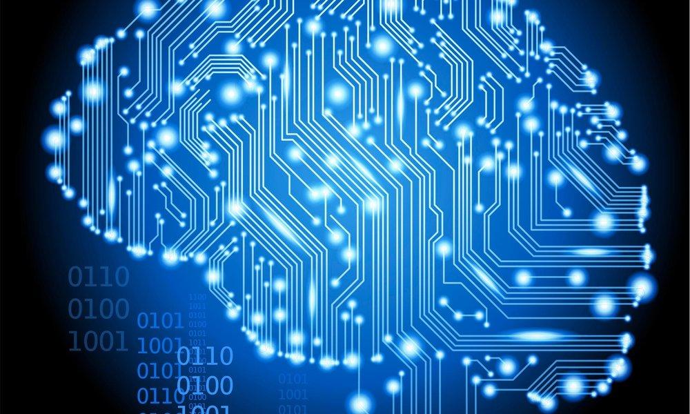 data-brain.jpg