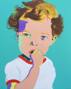 The-Golden-Child-239x300.jpg