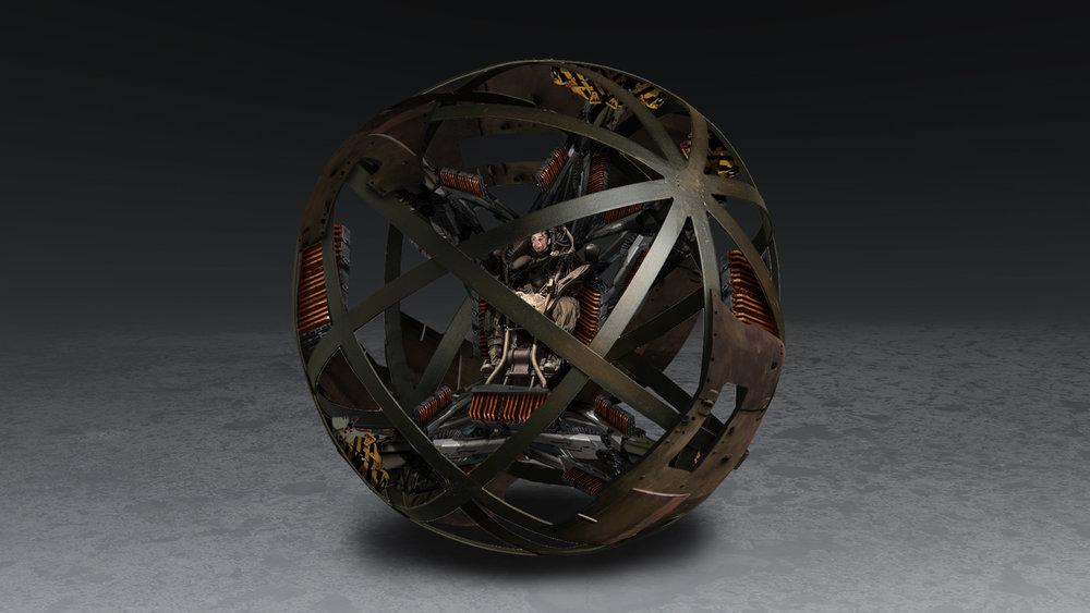 Sphere(1).jpg
