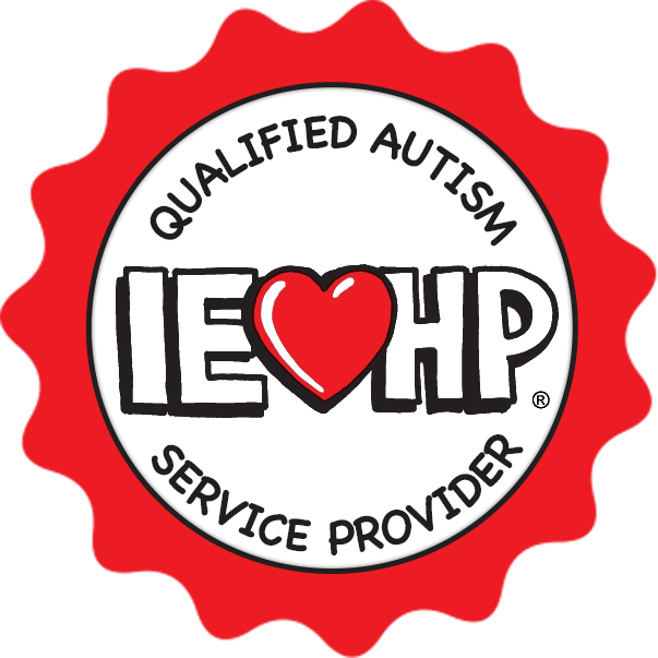 IEHP Service Provider