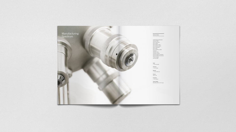 MorganSmail_Axis_Brochure-Specs.jpg