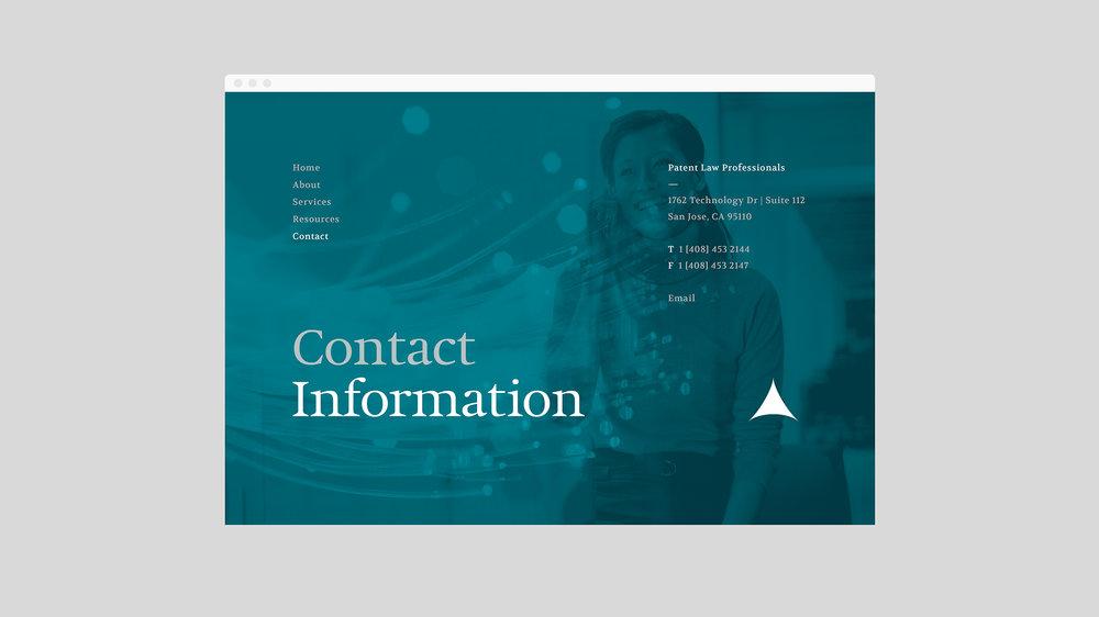 MorganSmail_PLP_Web-Contact.jpg