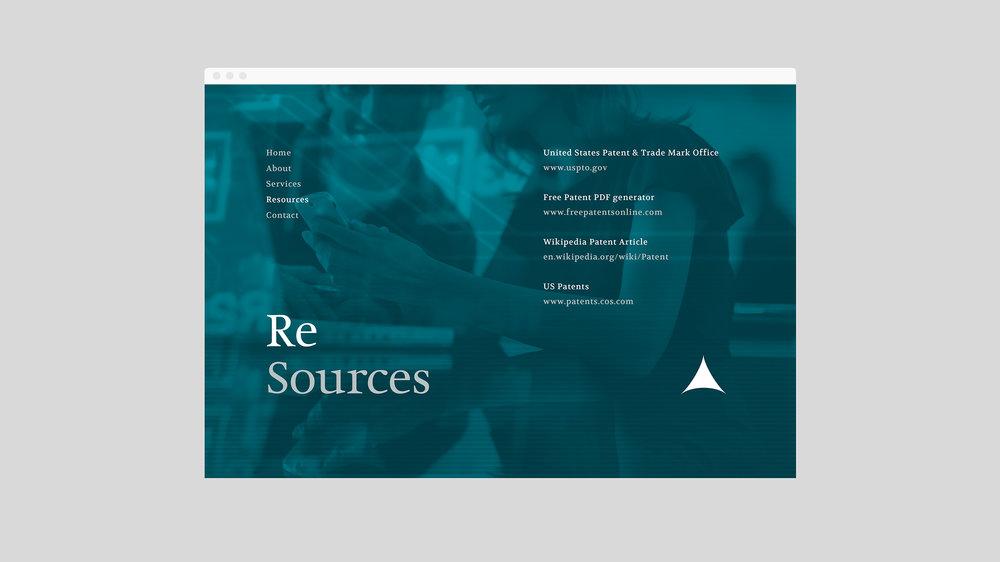 MorganSmail_PLP_Web-Resources.jpg