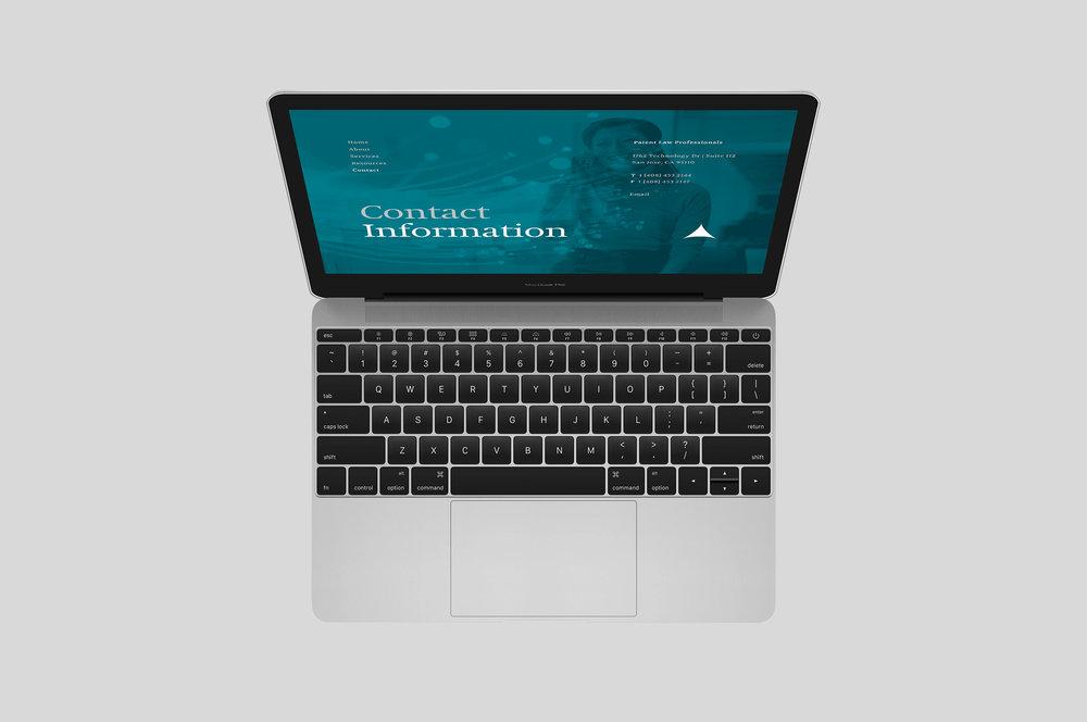 MorganSmail_PLP_Laptop.jpg