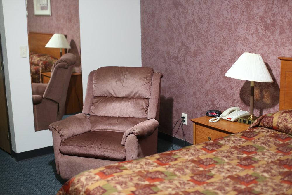 IMG_0444_motel7.JPG