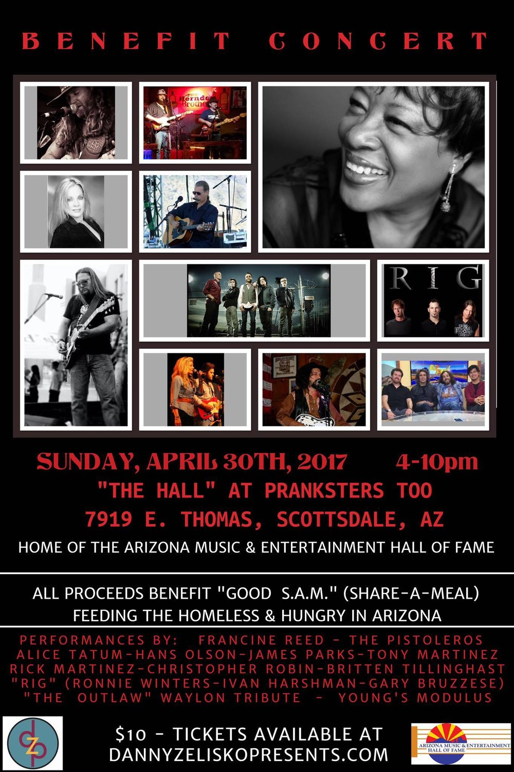Benefit Concert_April 2017_The Hall.jpg