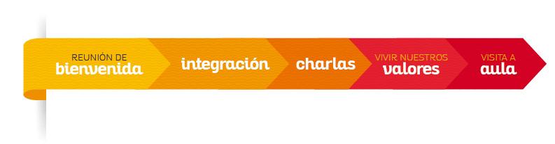 grafico2.jpg