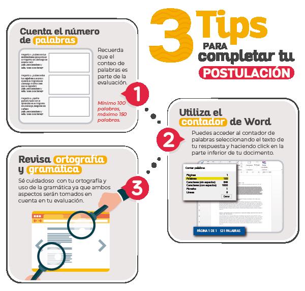 Tips-para-la-postulación.png