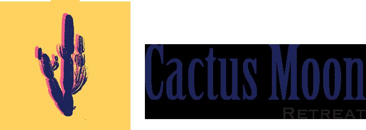 Floorplans Cactus Moon Retreat