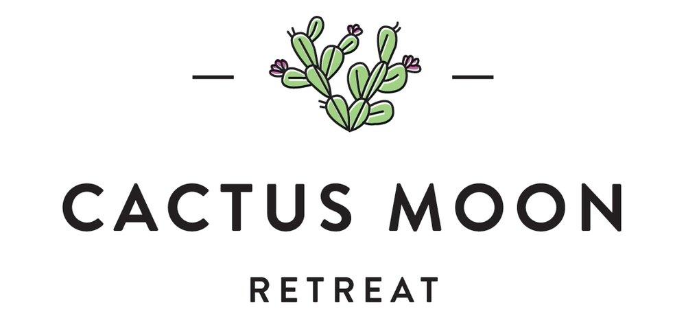 Cactus_Moon_Logo_V2-04.jpg