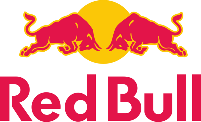 Red_Bull_logo.png