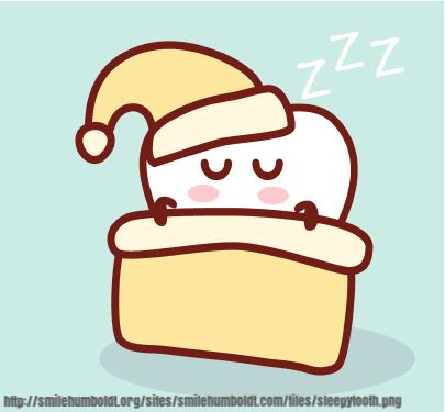 sleepytooth.png