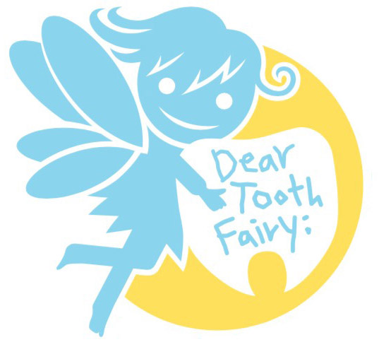 Dear Tooth Fairy: Pediatric Dentistry of Jersey City