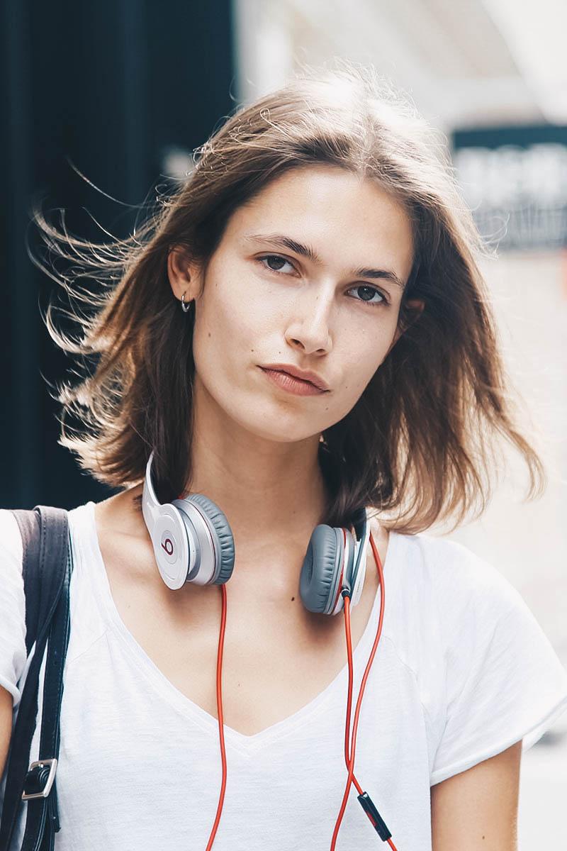 elle-street-chic-beauty-paulina-xln.jpg