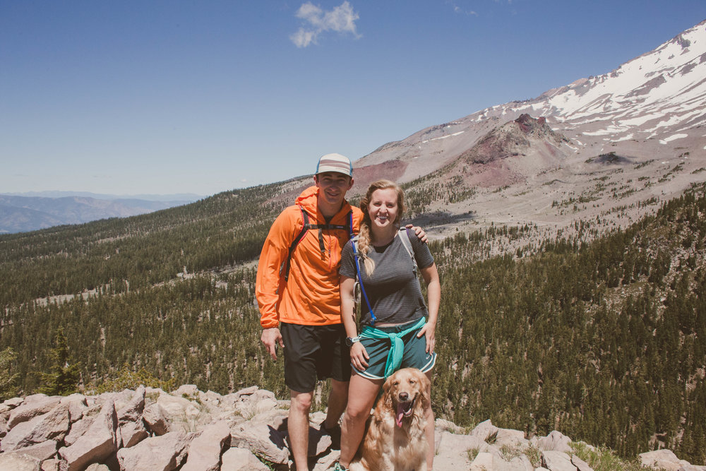 2018 Lake Tahoe Anniversary Trip-90.jpg