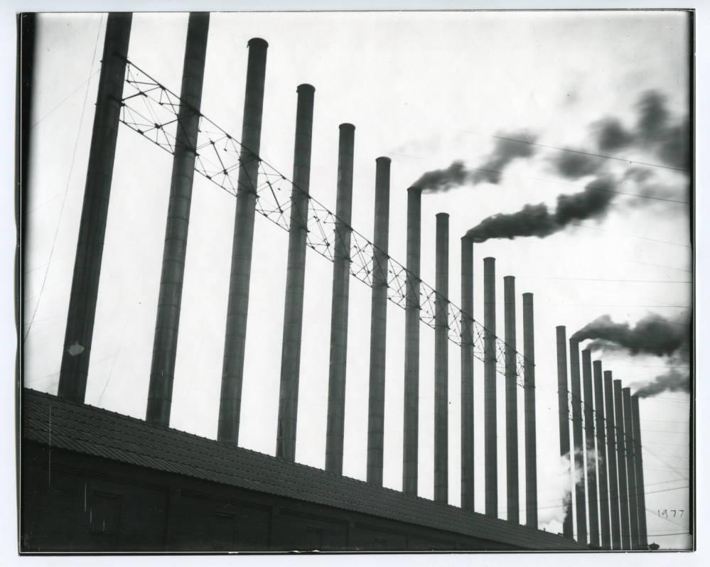 Image courtesy of Ohio History Connection