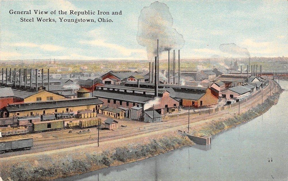 Republic River.jpg