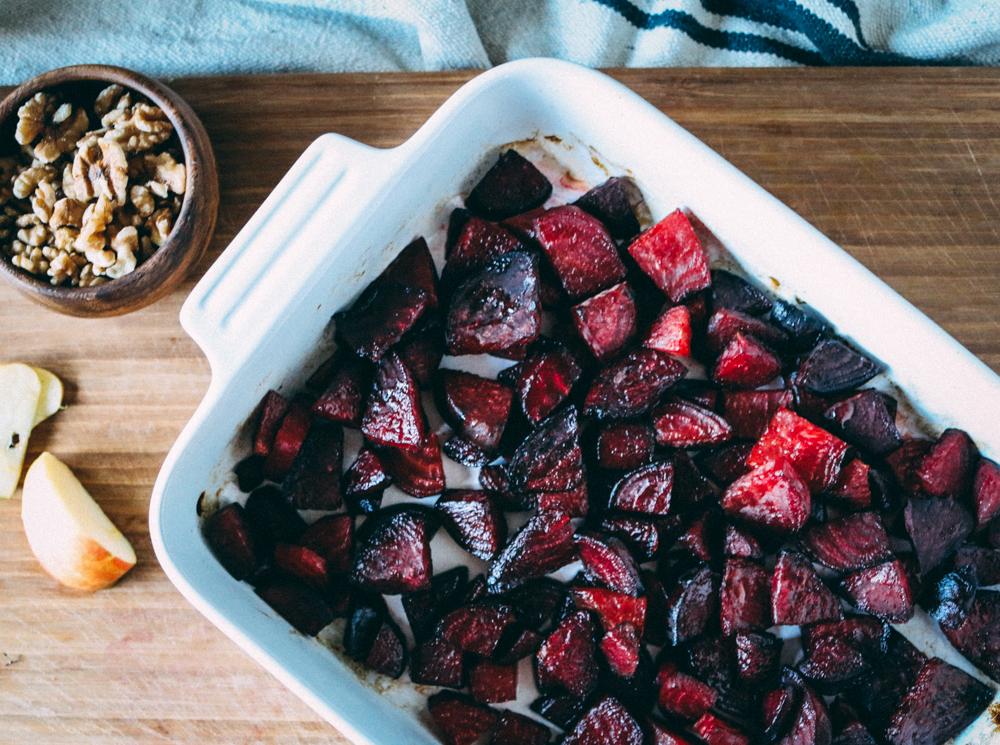 autumn salad roasted beets.jpg