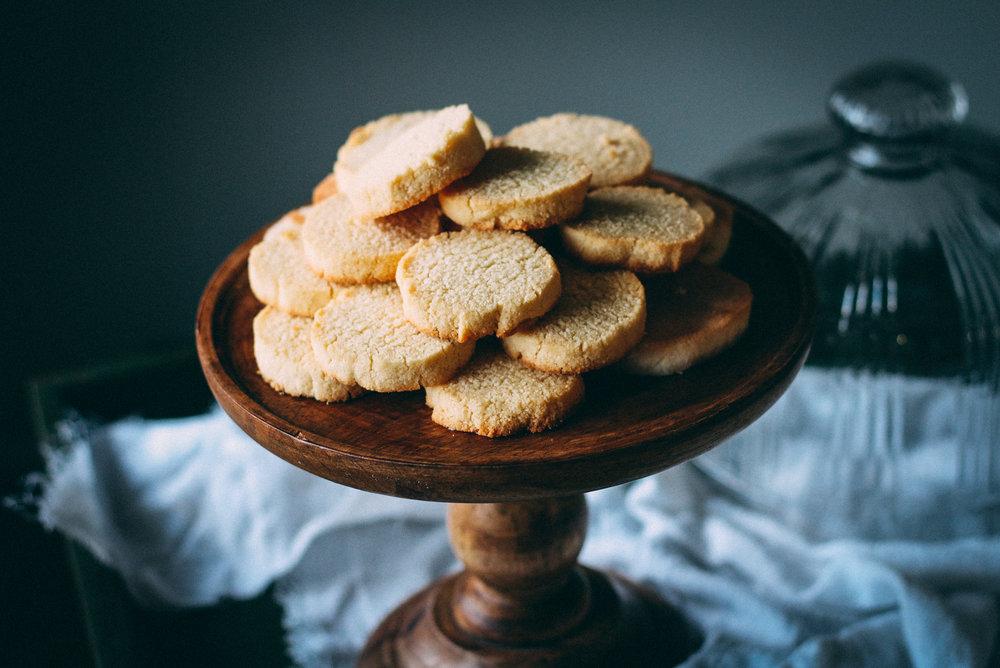 shortbreadcookiesped2.jpg
