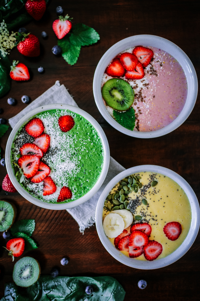 smoothie bowls contrast.jpg