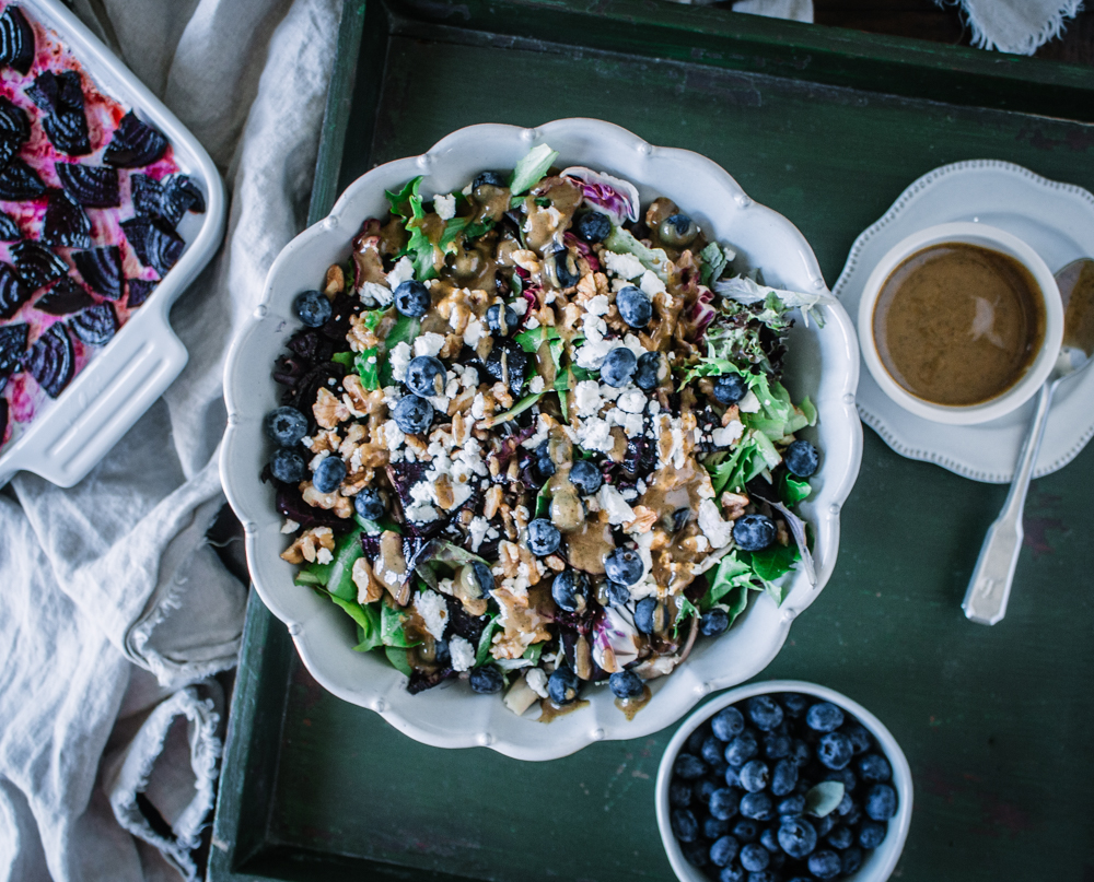 beet and blueberry salad 2.jpg