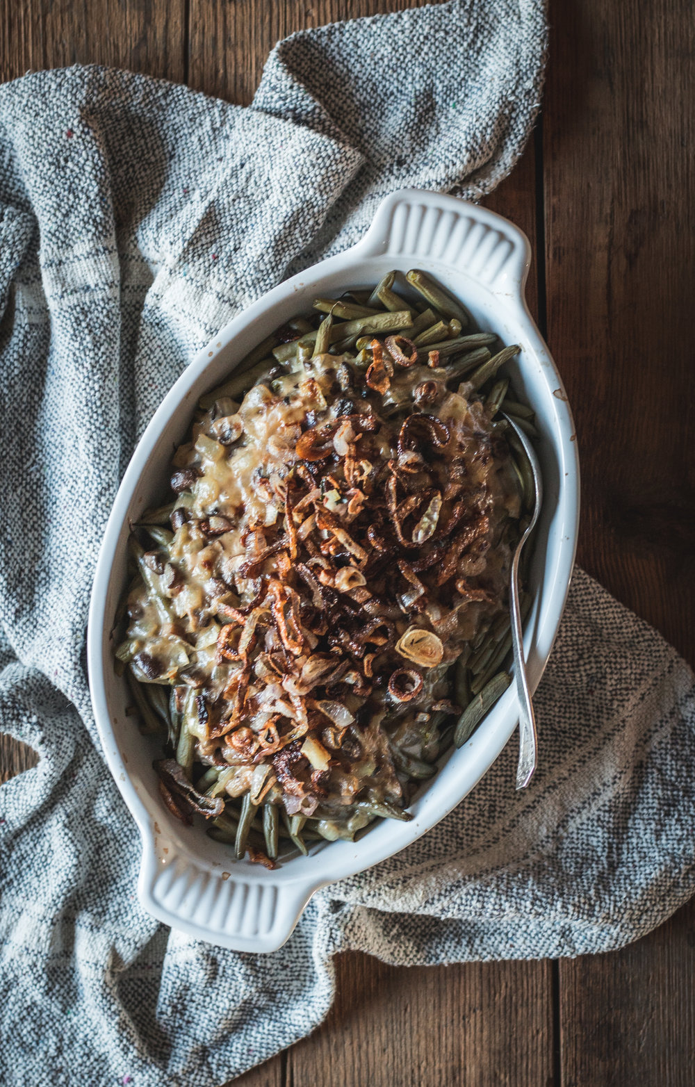 green bean casserole.jpeg