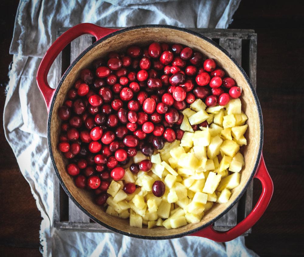 cranberry sauce 2018 3.jpg