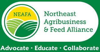 NEAFA— Northeast Agribusiness and Feed Alliance