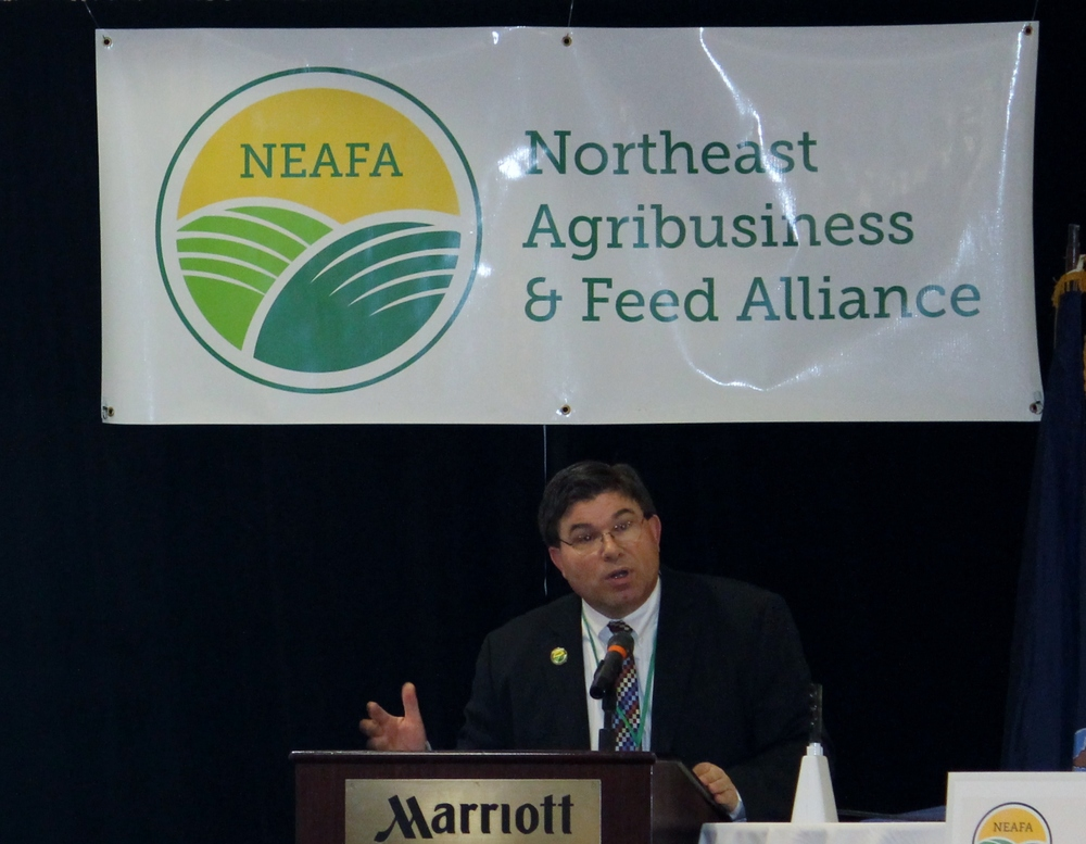 NEAFA-Annual-Meeting-Feb-2016-005.jpg