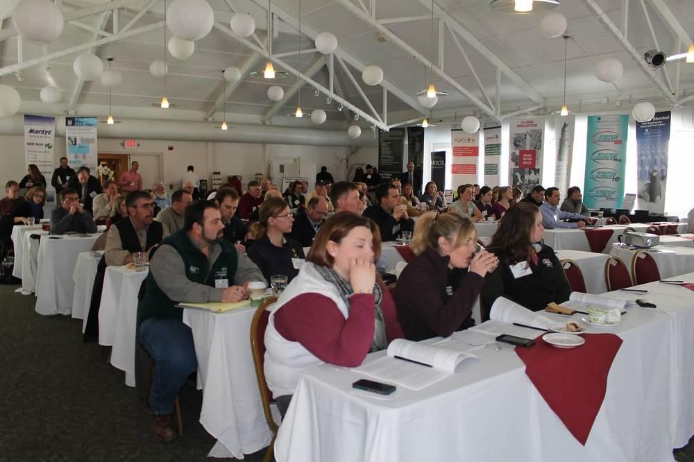 Herd-Health-Vermont-3-19-15-017.jpg