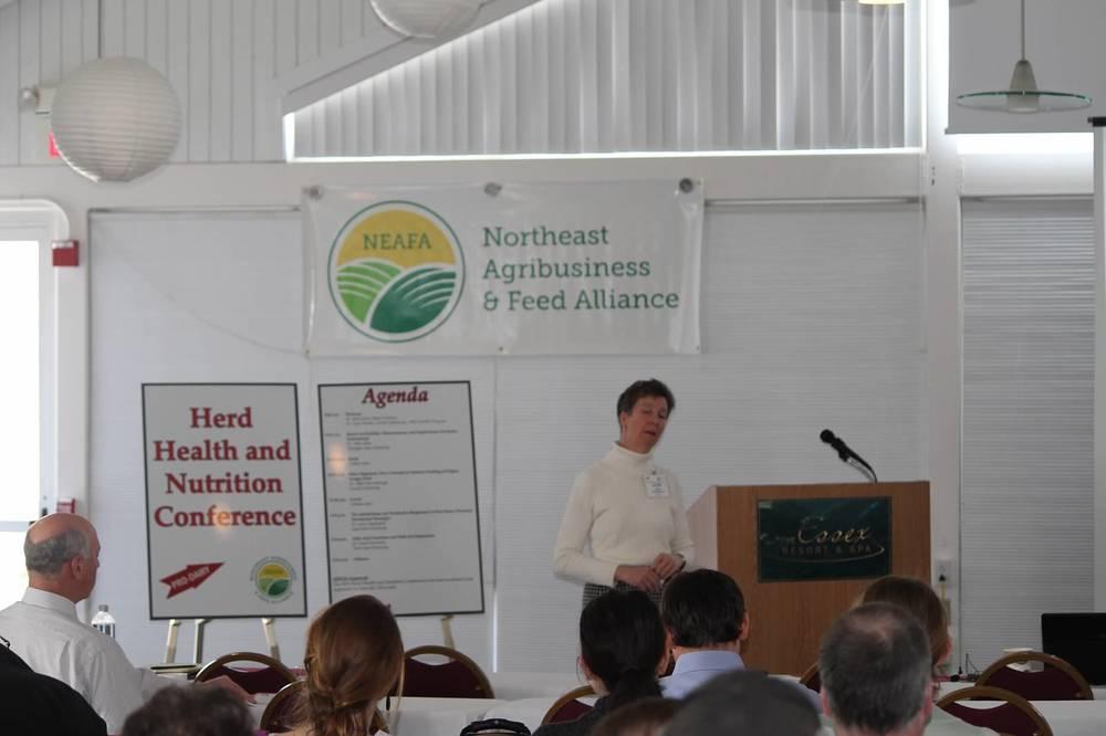 Herd-Health-Vermont-3-19-15-020.jpg